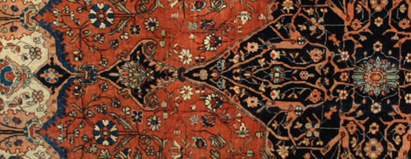 More Tips About Persian Rug Cleaning And Repair By David