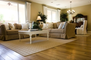 a few simple area rug placement tips by david oriental rugs houston