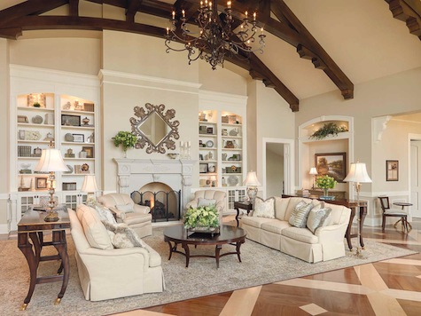 few simple area rug placement tips by david oriental rugs houston