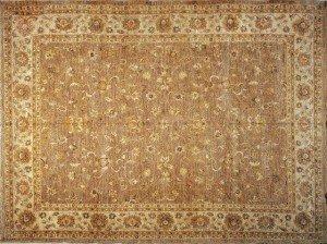 david-oriental-rugs-persian-rugs-01
