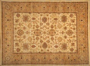 david-oriental-rugs-persian-rugs-02