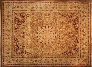david-oriental-rugs-persian-rugs-03