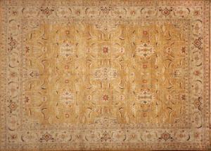 david-oriental-rugs-persian-rugs-04