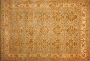 david-oriental-rugs-persian-rugs-08