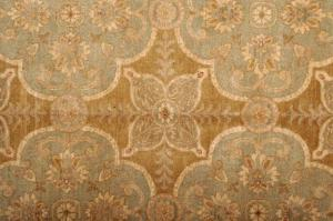 david-oriental-rugs-persian-rugs-11