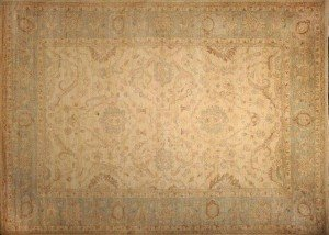 david-oriental-rugs-persian-rugs-13