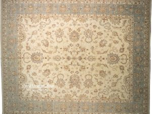 10×14 – David Oriental Rug Collection 2014 – 002