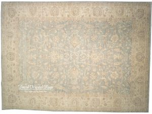 10×14 – David Oriental Rug Collection 2014 – 009