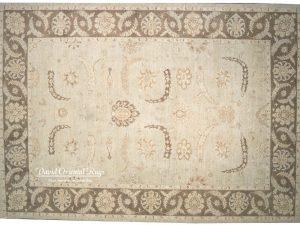 10×14 – David Oriental Rug Collection 2014 – 010