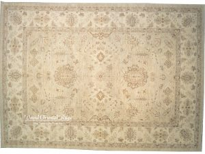10×14 – David Oriental Rug Collection 2014 – 017