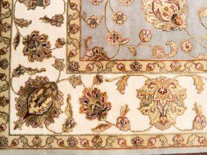 8×10 Indo Jaipur Rug 84N1-16177