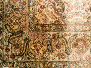 8×10 Jaipur Rug 84N1-2816