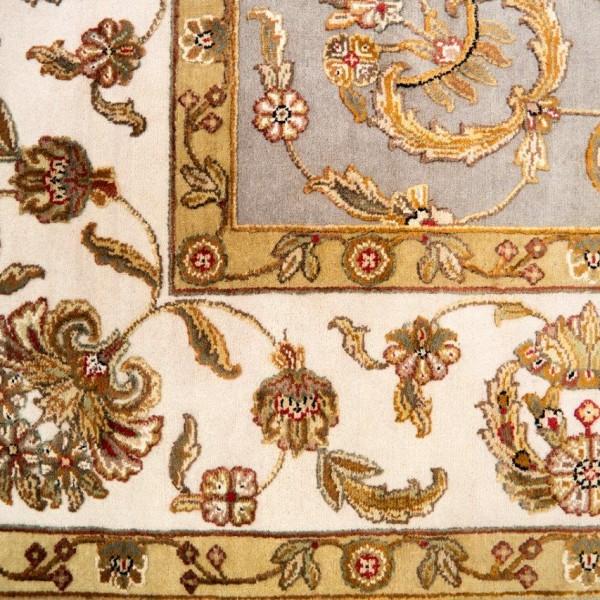 Oriental Rugs Houston: 8×10 Pishawar Rug 84N2-16172