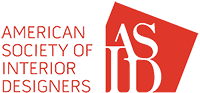 ASID-logo-Red