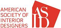 David Orientla Rugs a member of American Society of Interior Designers - ASID