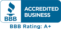 david-oriental-rugs-BBB-award-winner-A+