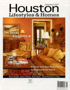 David Oriental Rugs in Houston Life Style and Homes