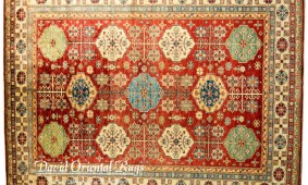 Smart Strategies For Making Your First Rug Purchase