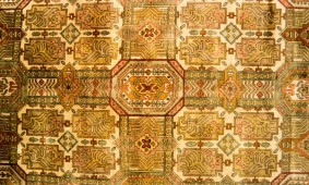 Tips And Strategies For Purchasing A Vintage Or Antique Rug