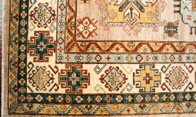Buying Oriental Rugs: What You Need To Know