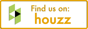 HOUZZ & David Oriental Rugs