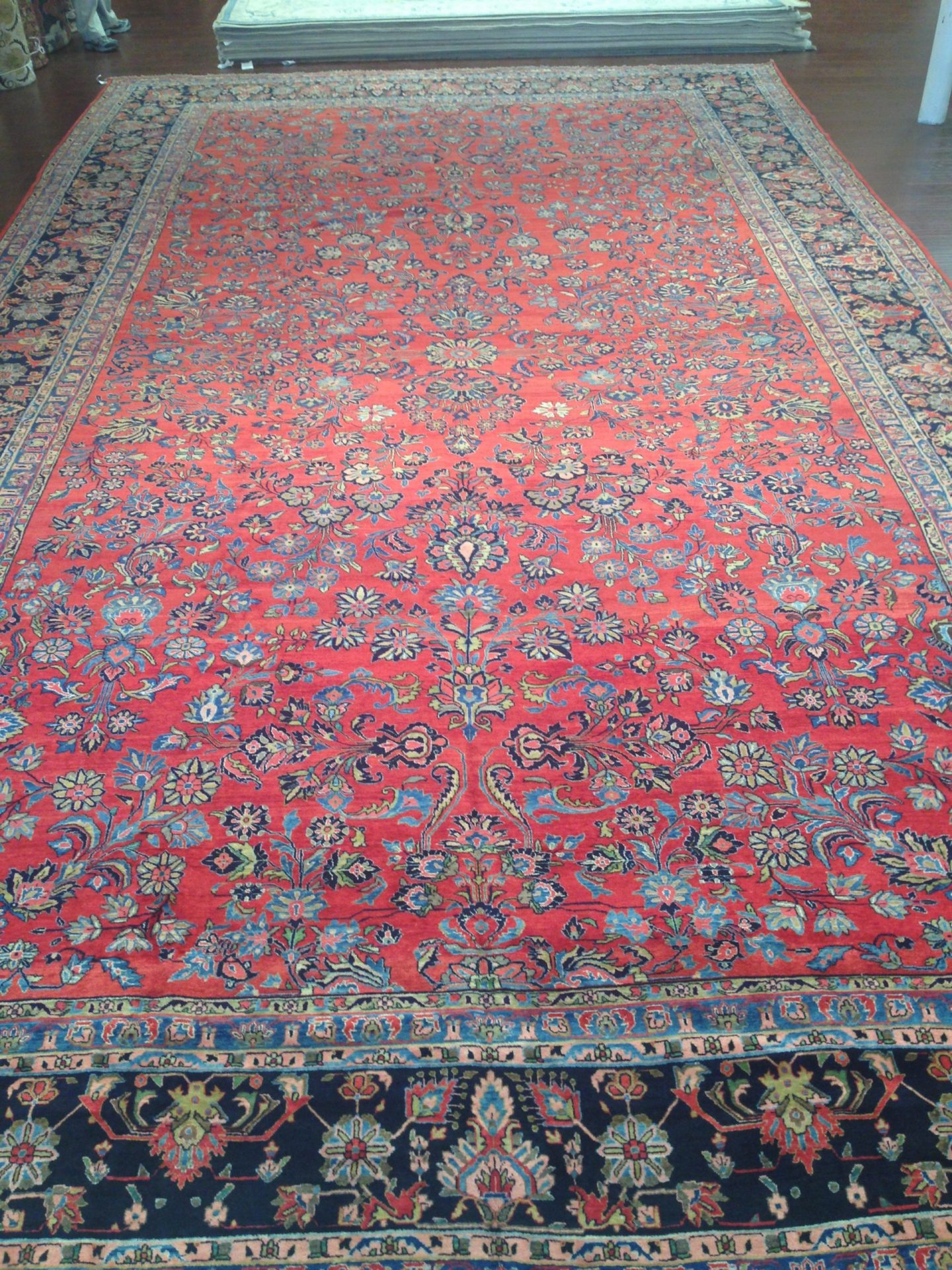 Finely Hand Knotted Wool And Art Silk Rug Graced By Contemporary Transitional Designs The Simplicity Elegance Beauty Of This Fine Are