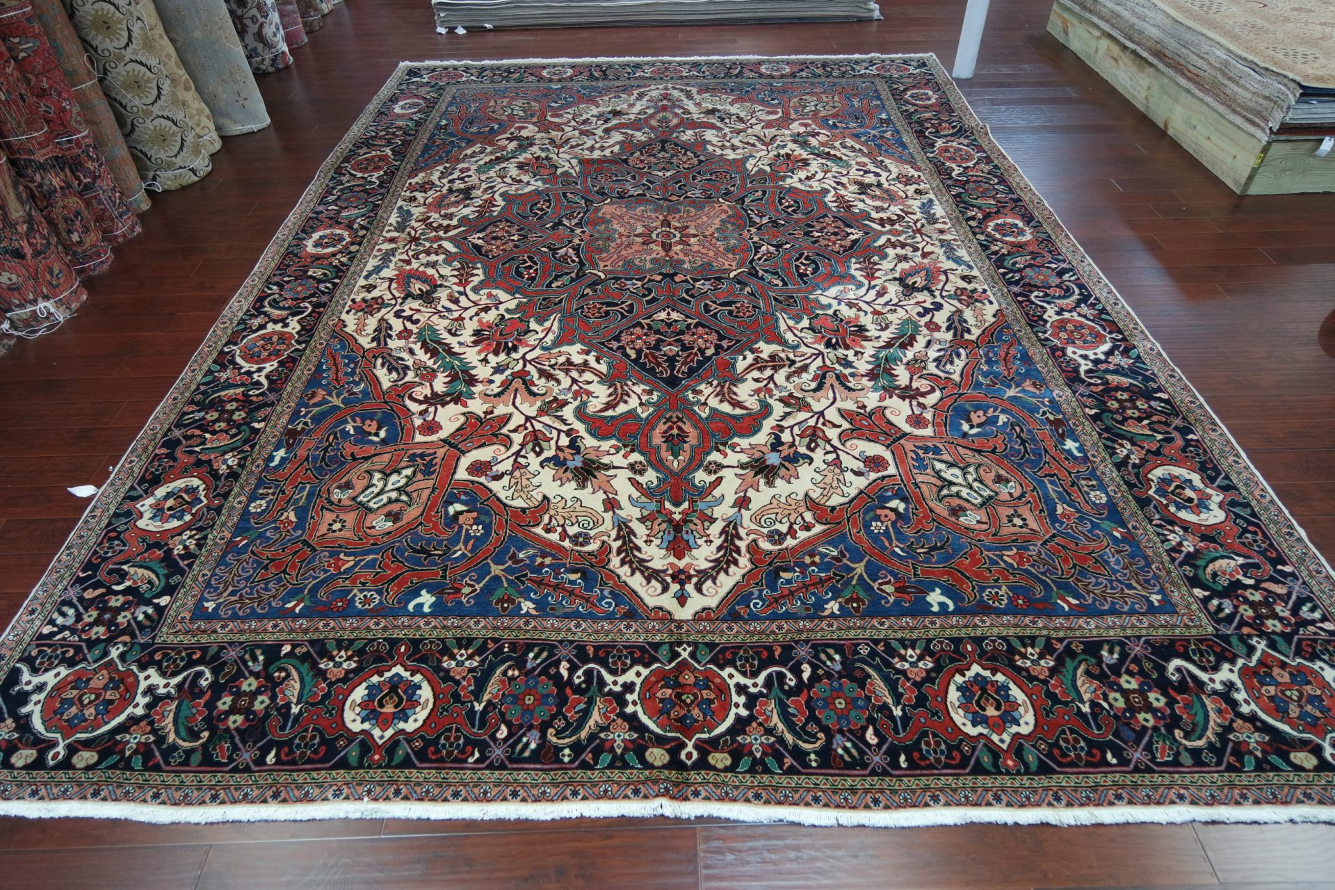 Fall 2016 3x5 Oriental Rugs Collection Of David Is Independently Owned And Has Been Serving The Greater Houston Area For O
